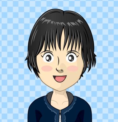 野崎 美和(ノザキ ミワ)